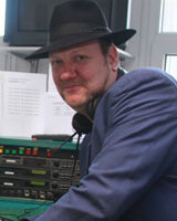 Jochen Schlüter