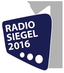 radiosiegel_gfx_2016