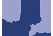 Logo von Radio Jade