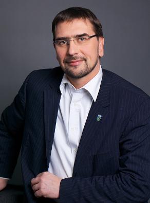 Sven Ambrosy