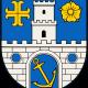ERLAUBT, (Bildquelle: Landkreis Friesland)