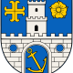 Wappen Varel