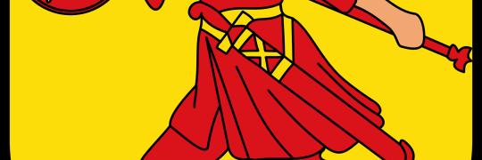 Wappen Wilhelmshaven