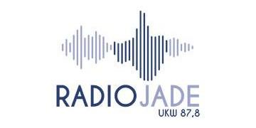 Radio Jade Titelbild