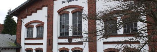 Pumpwerk2_Herbst