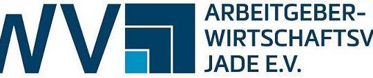 Graphik: Arbeitgeber- und Wirtschaftsverband Jade e.V.