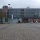 Ratrium_Rathausplatz