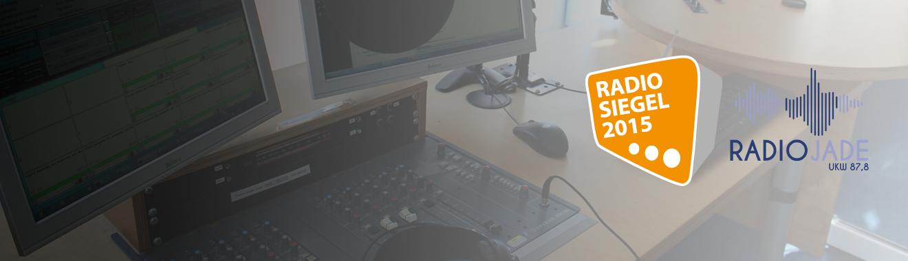 radiosiegel