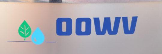 erlaubt, Website OOWV