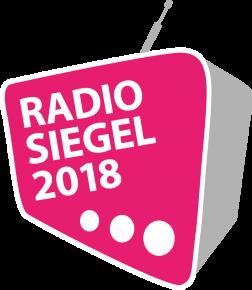 radiosiegel_gfx_2015